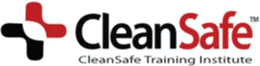 CleanSafe™ Training Institute