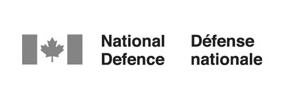 Canadian National Defence Department
