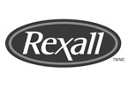 Rexall Pharmacy