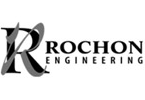 Rochon Engineering